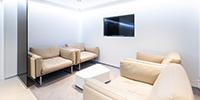 SKY TIMELESS Azabuの内装画像4