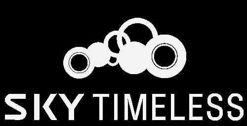 SKY TIMELESS