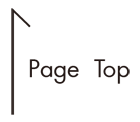 SKY GROUP ロゴ